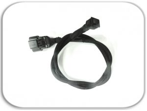 Key Power to Bus Harness