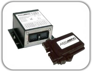 System Input or Output Modules